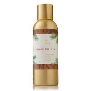 1548 Frasier Fir Home Fragrance Mist