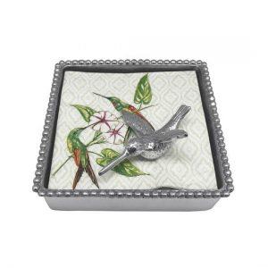 1972 3715 Hummingbird