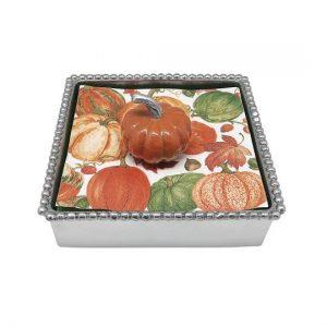1972 3719 Pumpkin