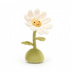 3202 Flowerette Daisy