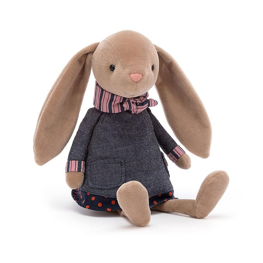 3595 Riverside Rambler Rabbit