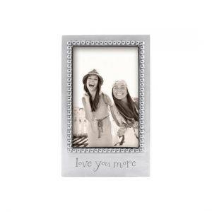 MAR4X6B 3695 Love You More