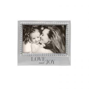MAR4X6B 3709 Love Joy