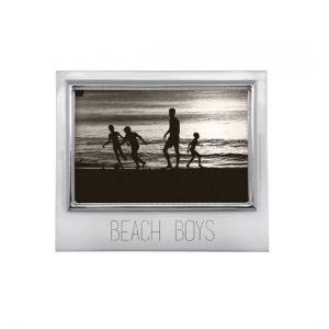 MAR4X6S 3689 Beach Boys