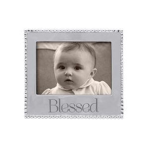 MAR5X7B 3698 Blessed