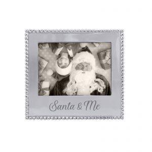 MAR5X7B 3718 Santa Me